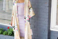 kimono2_orig